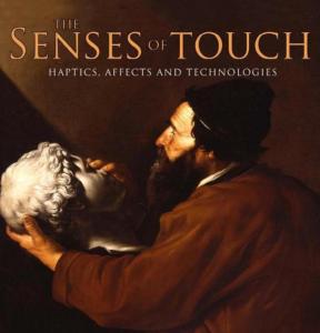 A Sense of Touch